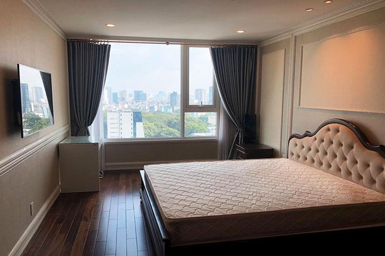 2 BED LEMAN LUXURY FOR RENT